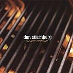 Don Stiernberg Home Cookin'