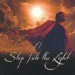 E & J Step Into The Light
