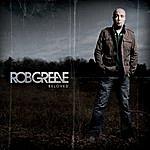 Rob Greene Beloved