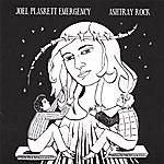 Joel Plaskett Emergency Ashtray Rock