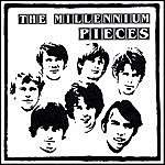 The Millennium Pieces