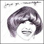 Jaye P. Morgan Jaye P.morgan