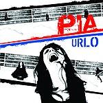Pia Urlo
