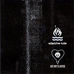 Hot Water Music Split