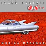 Ivano Fossati Musica Moderna