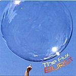 Flux Quartet Burst