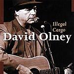David Olney Illegal Cargo