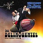 Los Delinqüentes Mortadelo Y Filemon (Single)