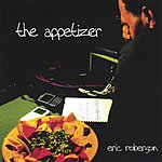 Eric Roberson The Appetizer