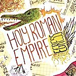 Holy Roman Empire Egress