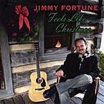 Jimmy Fortune Feels Like Christmas