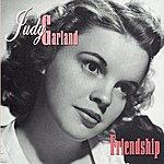 Judy Garland Friendship