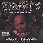 Shorty Short Stories (Parental Advisory)