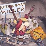 John Reischman The Bumpy Road