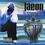 Jaeon Sleepwalker (Parental Advisory)