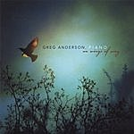 Greg Anderson On Wings Of Song