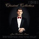 Jim Hendricks Classical Collection