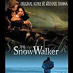 Mychael Danna The Snow Walker