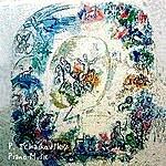 Mikhail Pletnev Pyotr Tchaikovsky: Grand Sonata/Children's Album