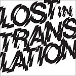 Beezy Lost In Translation (Remixes)
