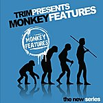 Trim Monkey Features