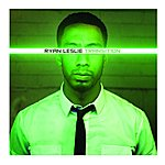 Ryan Leslie Transition (Deluxe Edition)