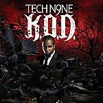 Tech N9ne K.O.D.