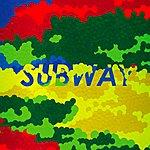 Subway Dbo