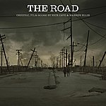 Nick Cave The Road: Original Film Score