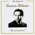 Genaro Salinas The Voice Of Bolero