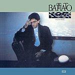 Franco Battiato Orizzonti Perduti (2008 Remaster)
