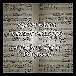 Percy Faith A Jerome Kern Songbook