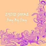Eydie Gorme Day By Day