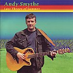 Andy Smythe Last Throes Of Summer