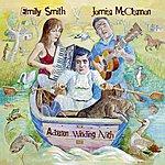 Emily Smith Adoon Winding Nith