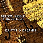 Nelson Riddle Drifting & Dreaming