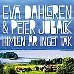 Eva Dahlgren Himlen Är Inget Tak (Single)