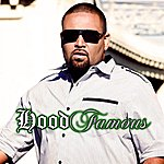 Mack 10 Hood Famous (Single)(Edited)