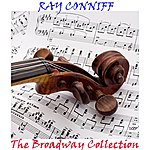 Ray Conniff The Broadway Collection