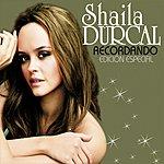 Shaila Dúrcal Recordando
