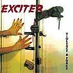 Exciter Violence & Force