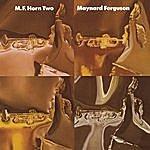 Maynard Ferguson M.F. Horn Two