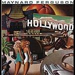 Maynard Ferguson Hollywood