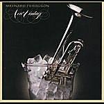 Maynard Ferguson New Vintage