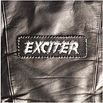 Exciter O.T.T.