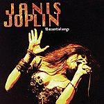 Janis Joplin 18 Essential Songs
