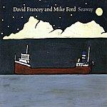 Mike Ford Seaway