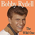 Bobby Rydell The Wild One