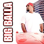 Mack 10 Big Balla (Single)