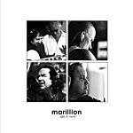 Marillion Less Is More